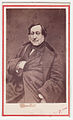 Nadar, Félix (1820-1910) - Gioacchino Rossini (1792-1868).jpg