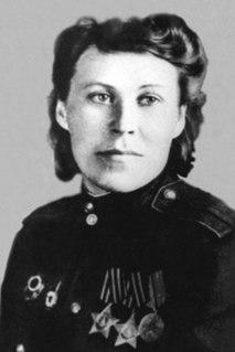 Nadezhda Zhurkina