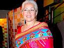 Nafisa Ali: Age & Birthday