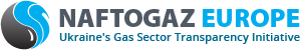 Naftogaz - Image: Naftogaz Europe