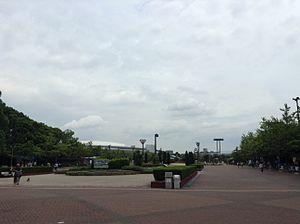 Nagai-park.JPG