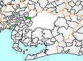 Nagakute.png