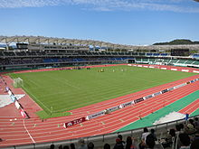 Nagasaki Athletic Stadium1.JPG