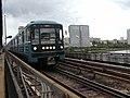 Nagatinsky Metro Bridge (Нагатинский метромост) (5015854696).jpg