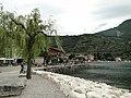 Nago-Torbole, Province of Trento, Italy - panoramio (10).jpg