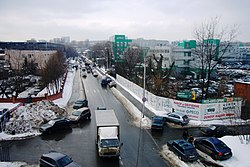 Nagorny Proyezd Moscow.JPG