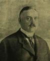Nagy Ferenc Miskolc 1918.png