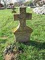 Nagyhind temető 2.JPG