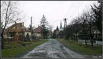 Nagyrábé, 4173 Hungary - panoramio (10).jpg