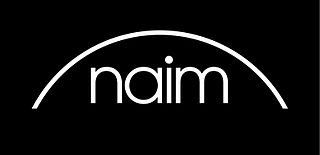 Naim Audio hi-fi manufacturer based in Wiltshire, UK.