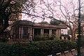 Nairobi Gallery (1).jpg