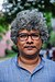 Najib Tareque by Mohammad Asad (05).jpg
