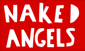 Naked Angels (theater company) - Naked Angels Logo