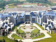 Nalanda complex