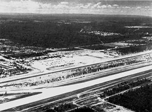 Nam Phong Royal Thai Air Force Base aerial in 1973.JPG