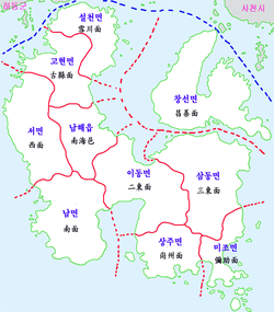 Namhae-map.png