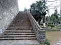 Nanjing Ming Palace-Wumen Gate19.jpg