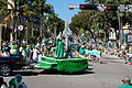 Naples, Florida St Patrick's Day Parade.jpg