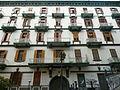Napoli-1040107.jpg