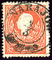 Narajow 1858 Narayiv Galicia.jpg