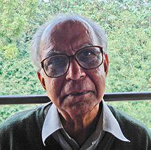 NarasimhaninBengaluru2010 214.jpg