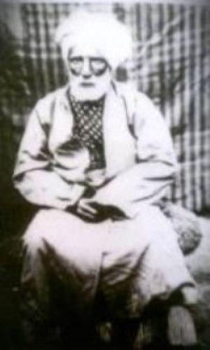 Nari Mela Kake Heme - A photo of Nari