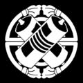 Narikoma-ya Gion-mamori inverted.png