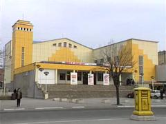 Narodno pozorište, 1998