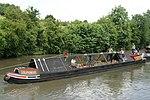Narrowboat - Ilford (3700320019).jpg