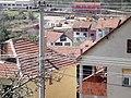 Naselje Jelasnica April 2012 (izgradnja autoputa E-80) - panoramio.jpg