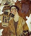 Natalia Goncharova by M. Larionov (1915).jpg