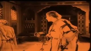 <i>Nathan the Wise</i> (film) 1922 film by Manfred Noa