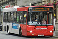 National Express Dundee bus 7167 (V167 ESL), 5 September 2014.jpg