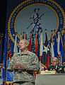 National Guard enlisted association convenes in Arizona 140811-Z-TA763-106.jpg