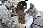 National Guardsmen continue flood protection work DVIDS261264.jpg