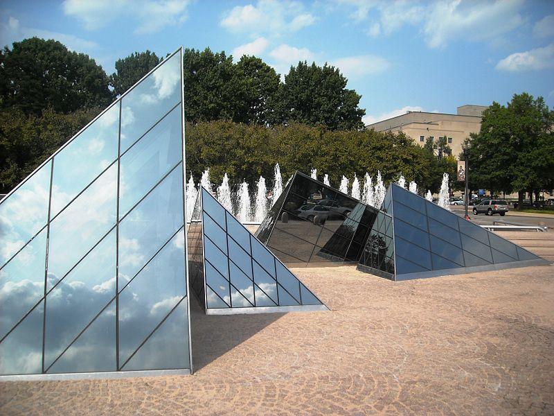 File:National Mall, 5.jpg