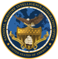 National Maritime Intelligence-Integration Office (U.S. Navy) - Seal.png