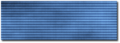 National Merit Ribbon.png