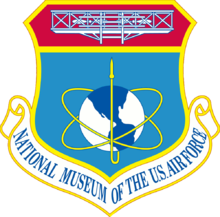 National Museum of the United States Air Force.png