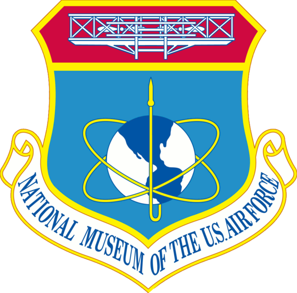 National Museum of the U.S. Air Force - Virtual Tour