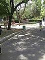 National Zoological Park, delhi.jpg