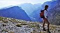 Nationalpark Ordesa.17.jpg