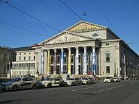 Nationaltheater München (1).JPG