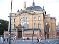 Nationaltheatret - Oslo - panoramio (14).jpg