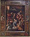 Nativité Flandre XVIe huile sur panneau.jpg