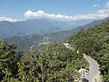Natural view in mountains125.jpg