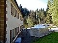 Naturfreundehaus Jungbrunnen - panoramio.jpg