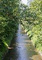 Naturpark Thal cassinam 47.jpg