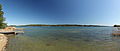Nauvo archipelago.jpg