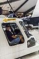 NavalAirMuseum 4-30-17-2535 (34072616150).jpg